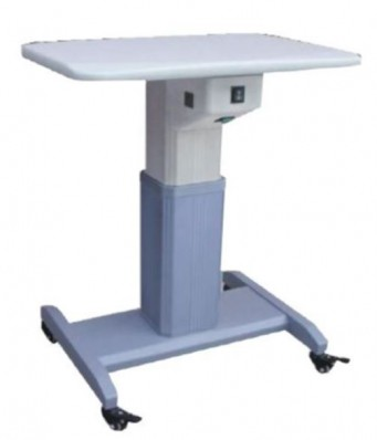 Mediworks OT-36 (Small Table)